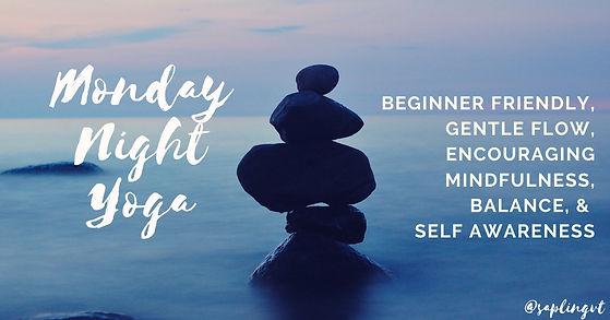 yoga 2.19.2020.jpg