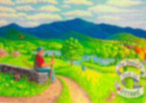 Mural-Summer_edited.jpg