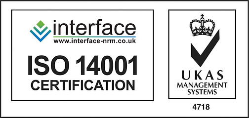 ISO 14001 UKAS MONO WHITE UKAS.JPG