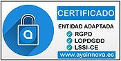 sello-AYS-Innova-entidad-adaptada.jpg