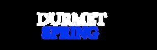 DURMET SPRING.png