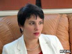 Софья Доринская