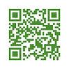 QR-code_url_25_Aug_2020_12-46-21.jpg