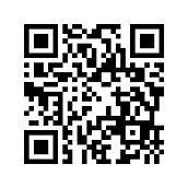 QR-code_url_25_Aug_2020_11-56-51.jpg