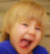 Детский Тест на недостаточность