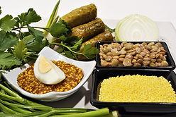 Лечебное назначение диеты № 5 заключается в том, чтобы содействовать восстановлению нарушенной функции печени и желчного пузыря.