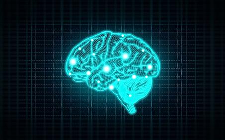 Часто неизлечимые – вызванные приёмом нейролептиков тяжёлые травмы…