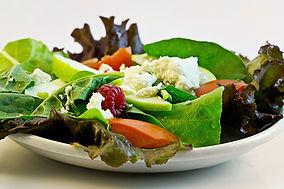 лечебное питание, здоровье, красота, болезни кишечника