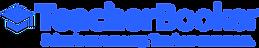 TeacherBooker_logo_.png