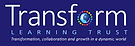 Transform_Logo.png