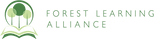 forest-learning-alliance-logo.png
