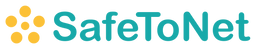 Copy of STN_Logo_Aquamarine_horizontal_w