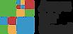 afg-logo-full-colour.png