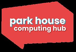Park_House_Logo.png