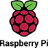 RPi-Logo-Stacked-SCREEN.png