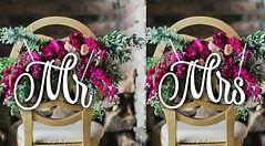 bride and groom chair.JPG
