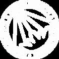 Text Logo - Vit.png