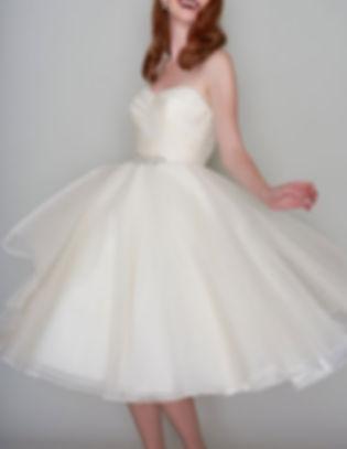 loulou-bridal-missy-1950s-silk-organza-d