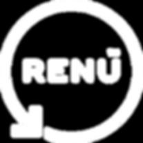 renu-logo-white.png