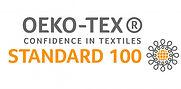 Logo OEKO-TEX_standard 100_0.jpg