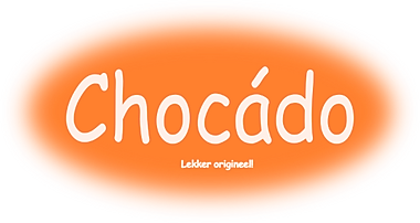 Choc%25C3%25A1do_edited_edited.png