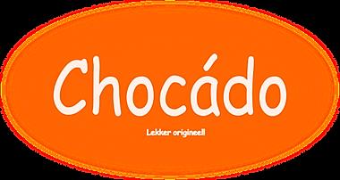 Choc%25C3%25A1do_edited_edited.png