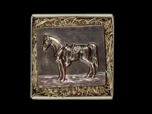 Paard (tablet)