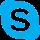 skype-107-256.png