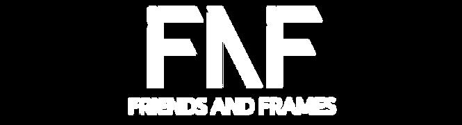 FAF_emblem_white_transparent_SUB.png