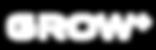 logo-Grow.png