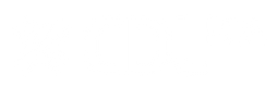 logo-CDL-branco.png