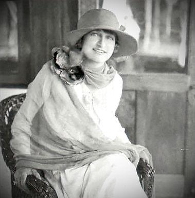 Texas Royals — Electra Waggoner, Prairie Princess – Part 9