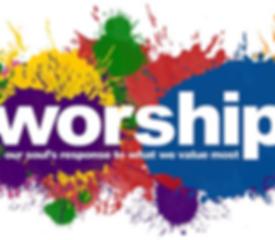 worshipclip.png