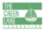 TGL final logo.png