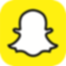 snapchat-logo-2D9C3E7ADA-seeklogo.com.png