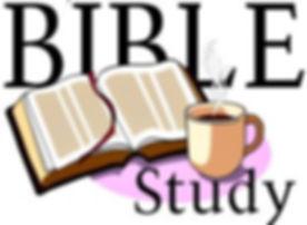 ladies-bible-study-meet-at-9-00-am-on-tuesdays-p80P9m-clipart.jpg