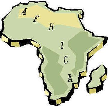 2ec48fc53dbce3a4fadfa43b4f9048c8_african-clip-art-free-map-of-africa-clipart_370-364.jpeg