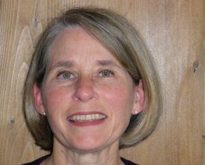 Ms. Suzanne Newman
