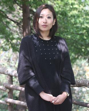 Ms. Anusha Chhetri.jpg