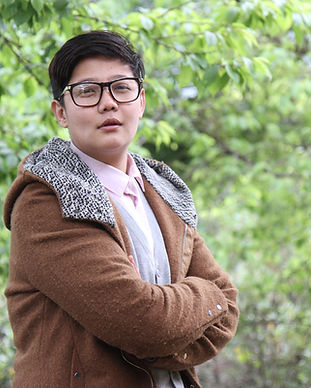 Ms. Tshering.jpg