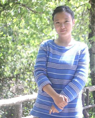 Ms.Racheal.jpg