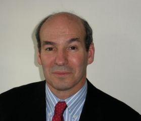 Mr. Charles Newman