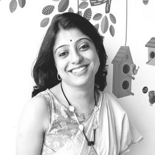 Ms. Manonita Bhattacharya
