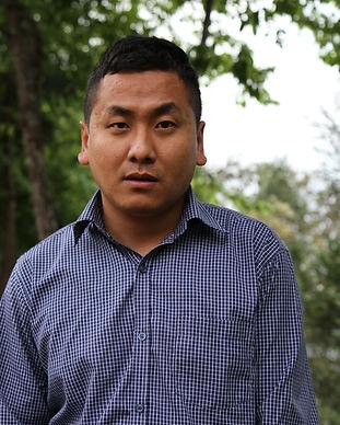 Gyan Chandra Gurung.jpg