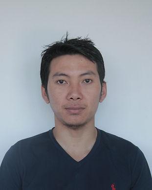 Dibyan Rai (1).JPG