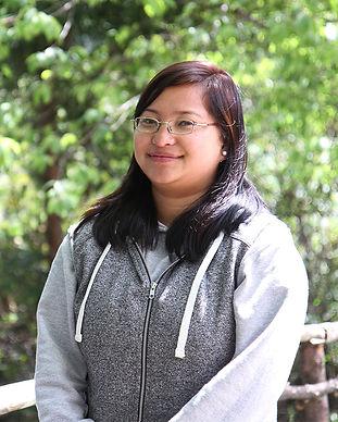 Ms. Sagarika.jpg