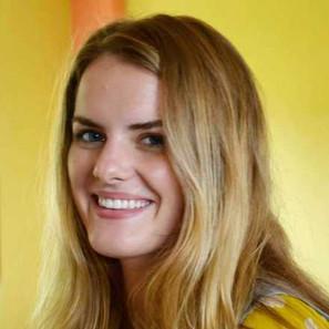 Ms. Anna Buckner