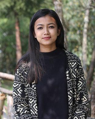 Ms.PujamaniPradhan_ResidentalManager_mat