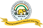 cisce-60-logo-new.png