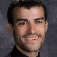 Mr. Gabriel Glissen Brown